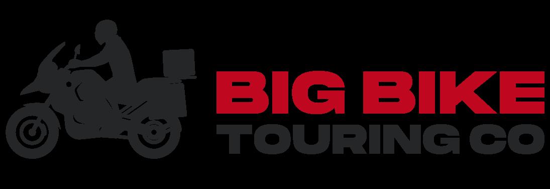 bigbiketouringco.com