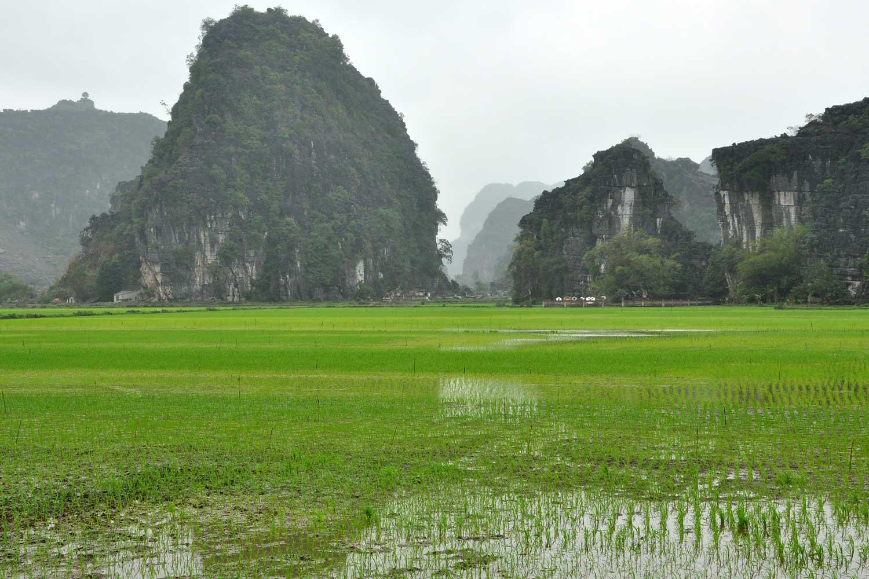 Day 8 - Phuket to Trang